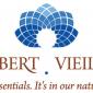 Albert-Vieille
