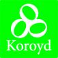 Koroyd-logo-temoignage-1