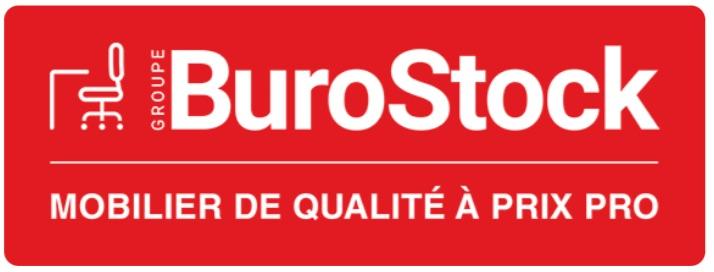 logo-burostock-realisation