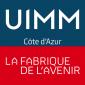 Logo_UIMM_Côte-d'Azur