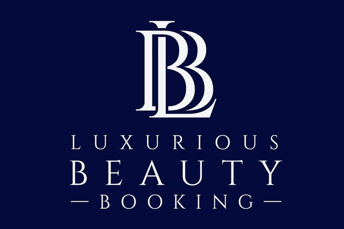 Luxurious-Beauty-Booking