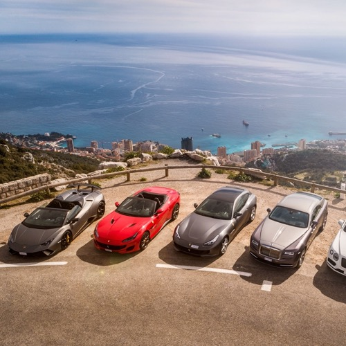Monte-Carlo-Sports-Car-mcsc