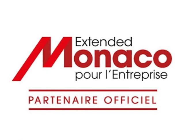 Programme_Extended_Monaco_pour_l'Entreprise_-_AIP_DIGITAL
