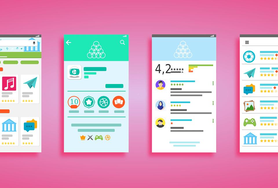 application-mobile-native-web-hybride