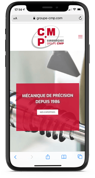 groupe-cmp-mobile