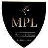 logo-Monaco-prestige-limousine-realisation
