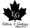 logo-gadoury-realisation
