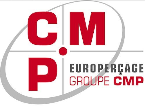 logo-groupe-cmp