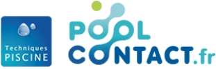 logo-pool-contact-realisation