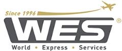 logo-wes-realisation