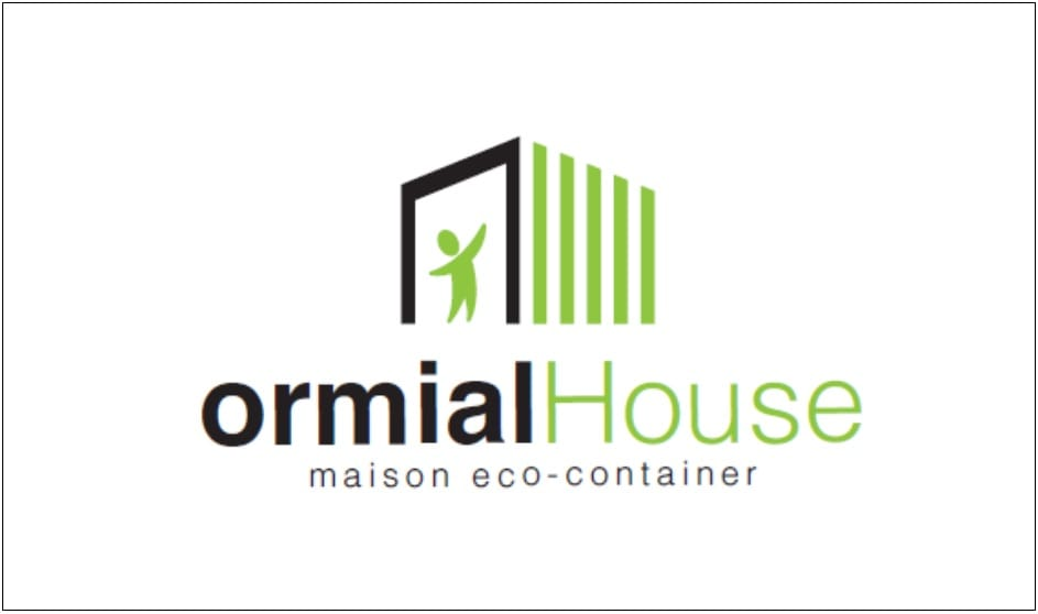 ormial-house-maisons-eco-containers
