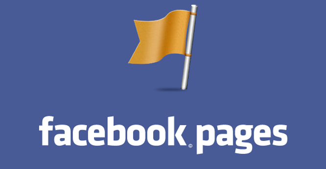 pages-facebook