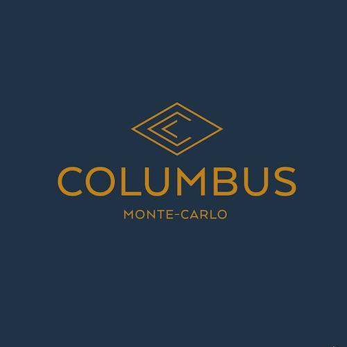 realisation-columbus-hotel