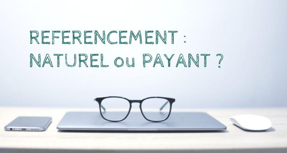 referencement-gratuit-payant