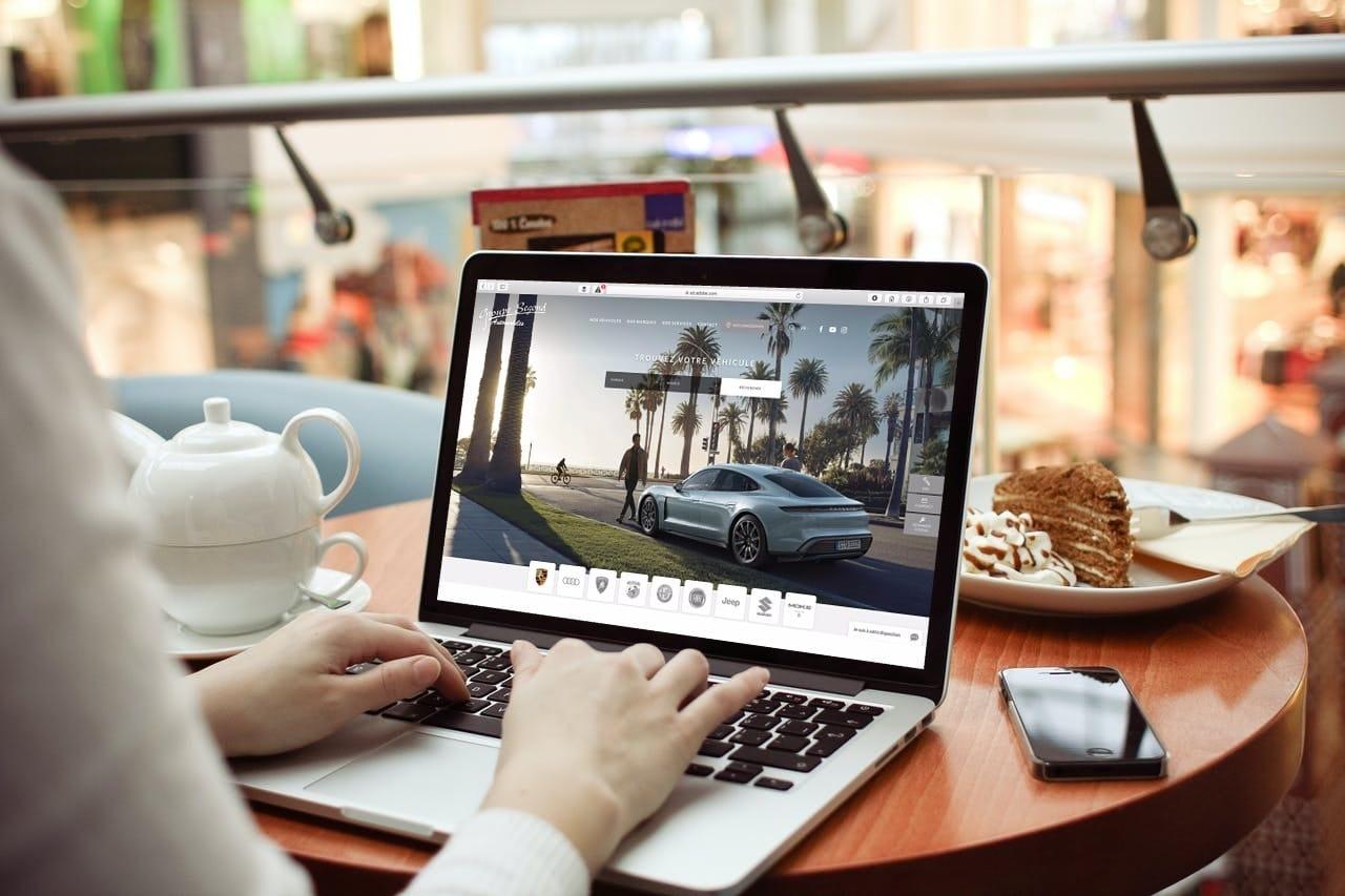 site-internet-segond-automobiles