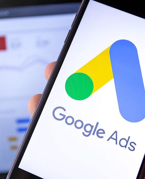 google-ads-optimisation