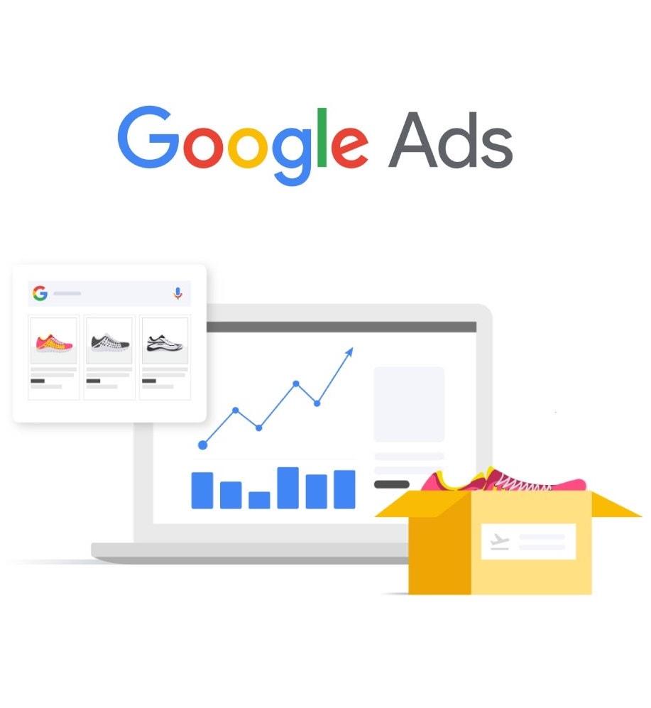 aip-digital-Google-Ads