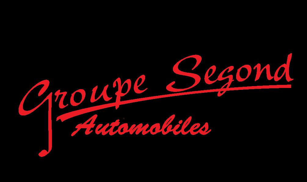 segond-automobiles-logo
