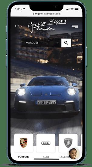 segond-automobiles-mobile