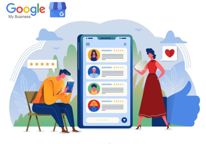 comment-gerer-avis-google-my-business