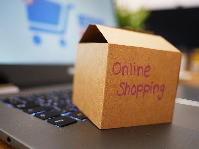 online-shopping-aip-digital