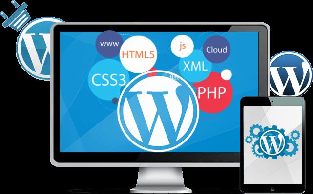 site-internet-wordpress