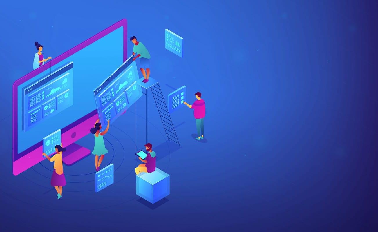 strategie-webmarketing-aip-digital