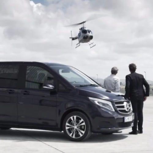 monaco-prestige-limousines