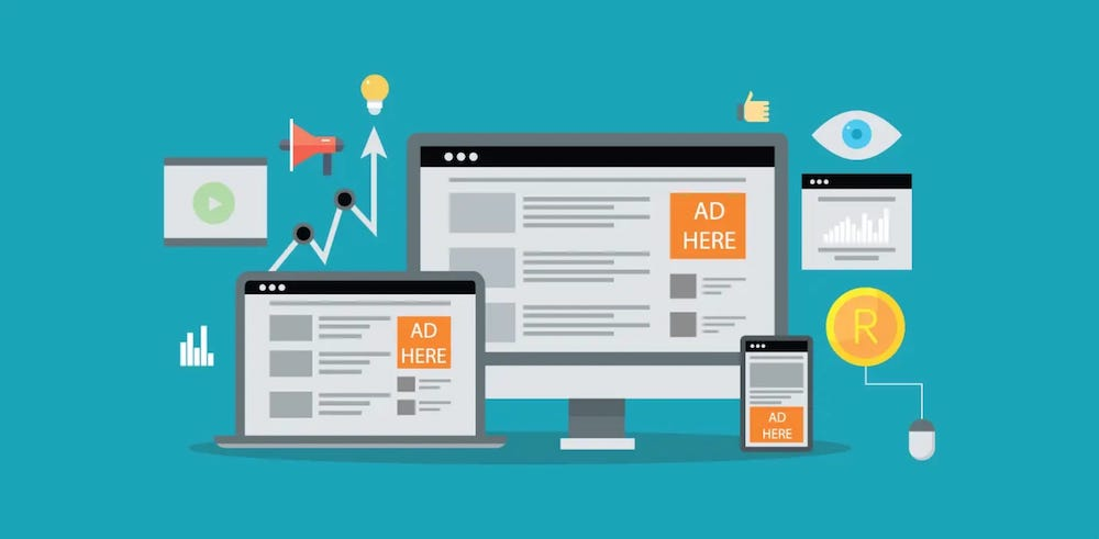 campagnes-google-display