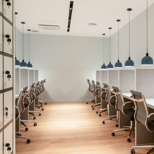 mcbc - Monte-carlo business center