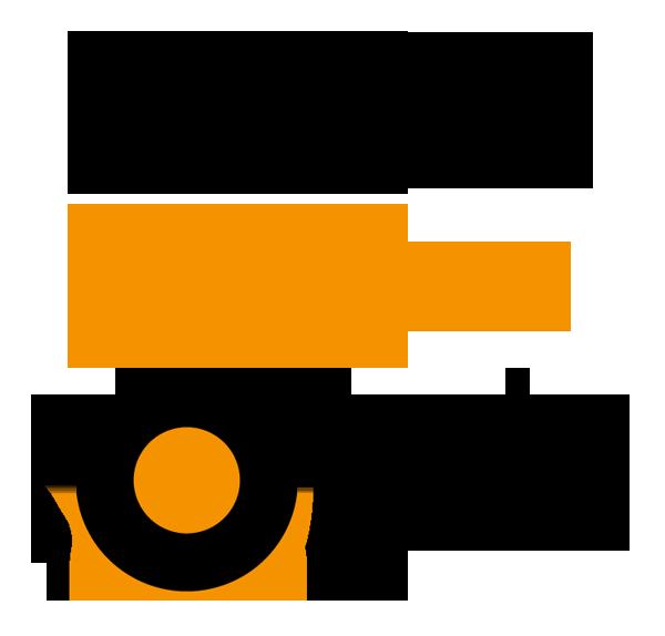 Wax-Buyers-Club