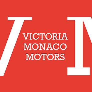 victoria-monaco-motors
